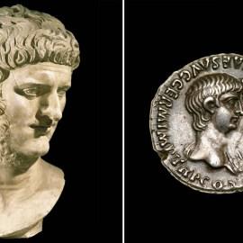 Il Quinquennium Neronis