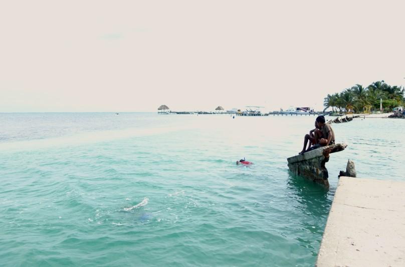 1.Sea_Kids
