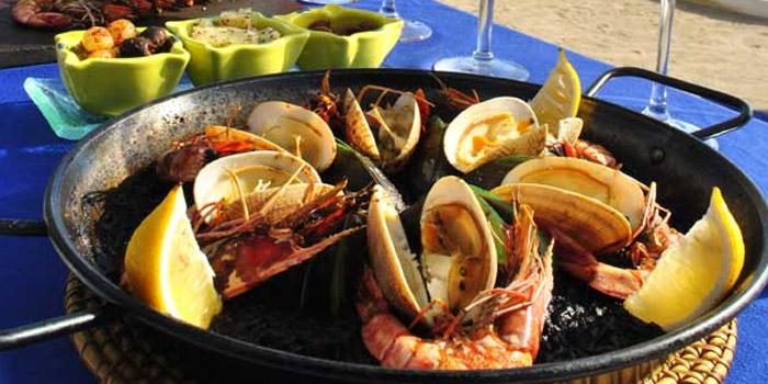 el_kabron_seafood_jpg_1460693580
