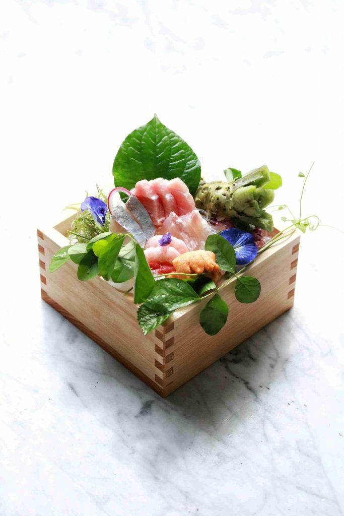 Fresh Eats Noka Singapore