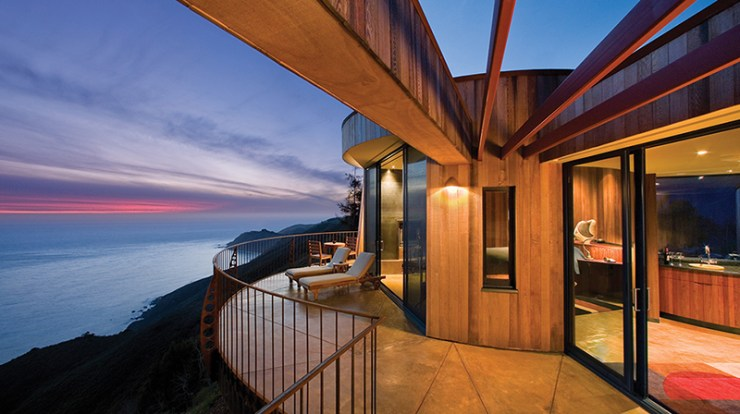 8 Best Hotels In Monterey, Carmel And Big Sur 7