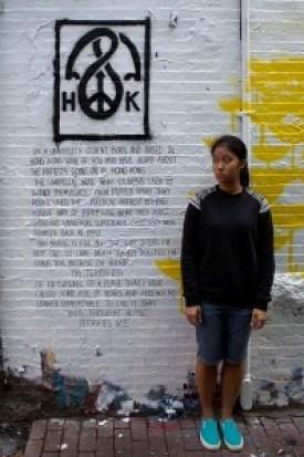 Rachel Chang