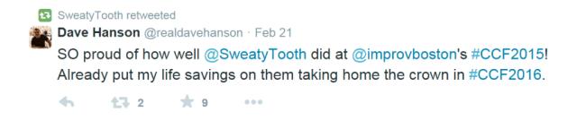 sweaty-tooth-tweet