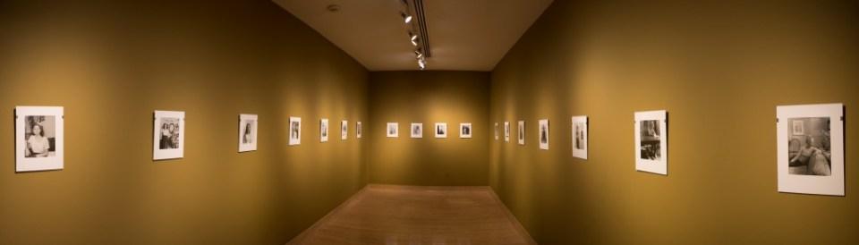 2015_Senior_Art_Exhibit--4
