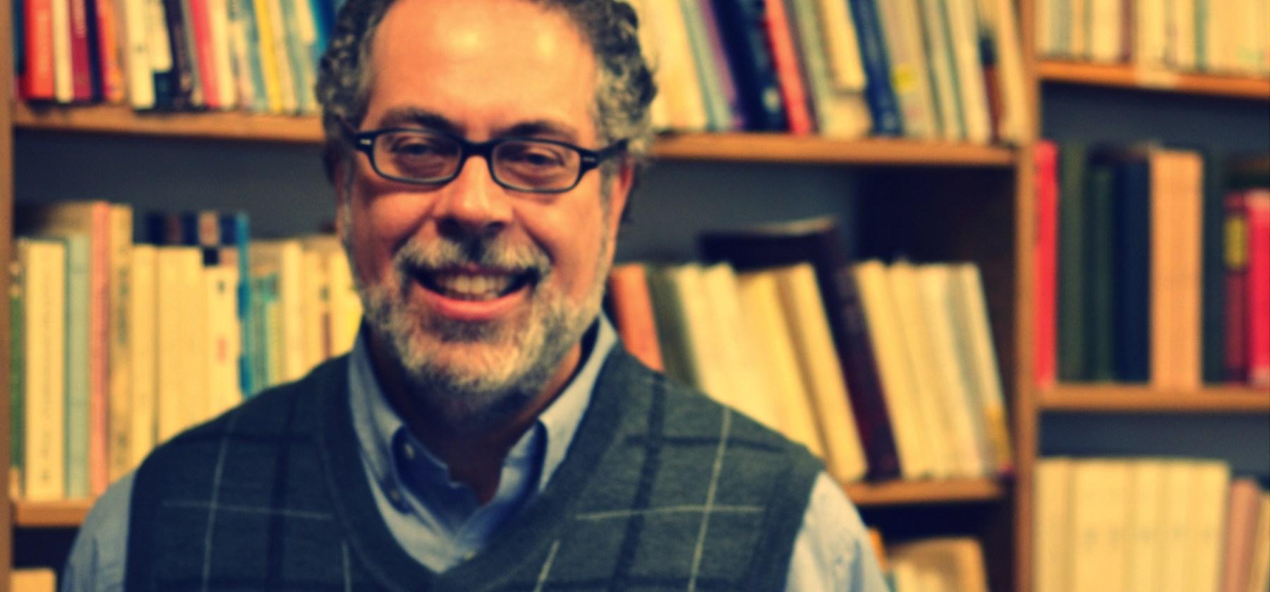 Damon DiMauro