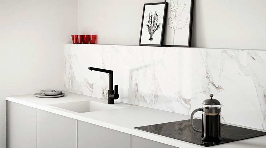 top 8 reasons black faucets are here to