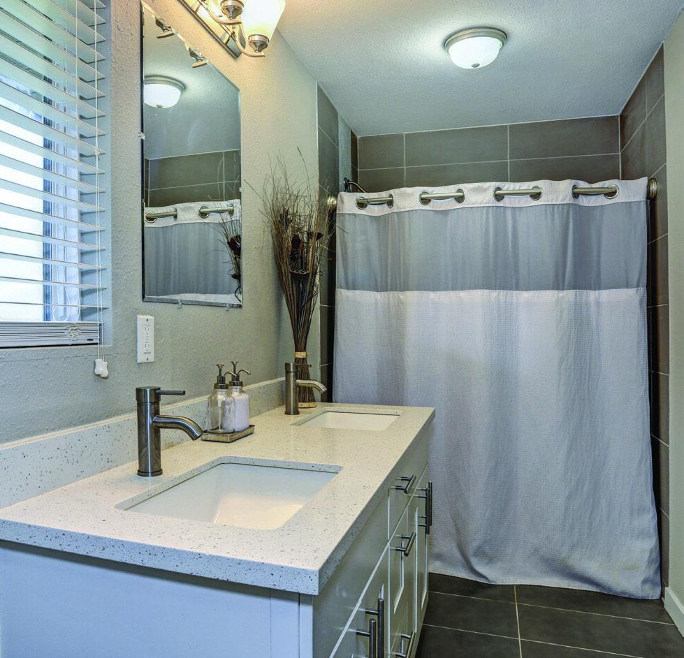 shower curtains vs glass shower doors