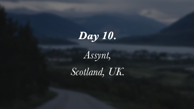 Day 010