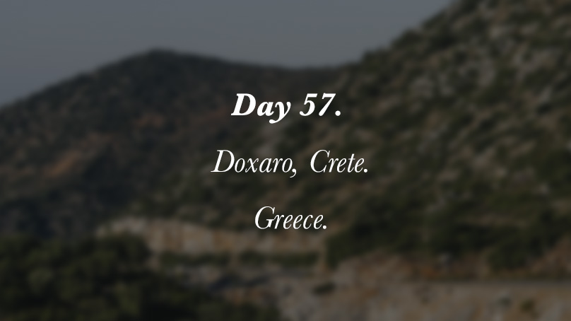Day 057