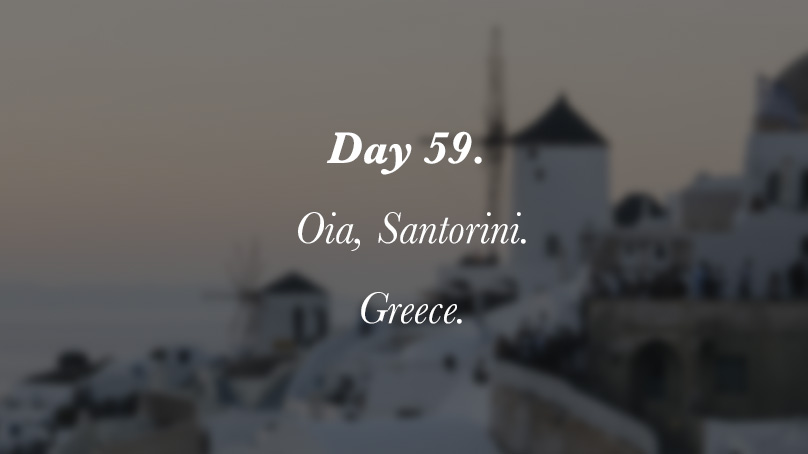 Day 059