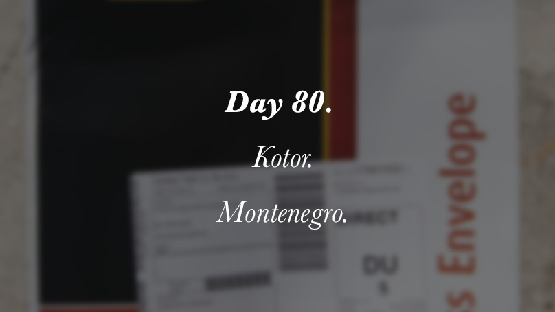 Day 080