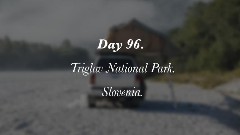 Day 096