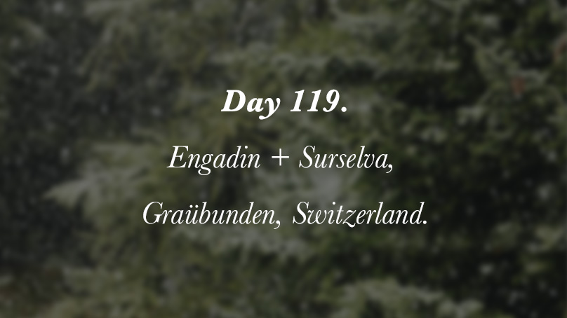 Day 119