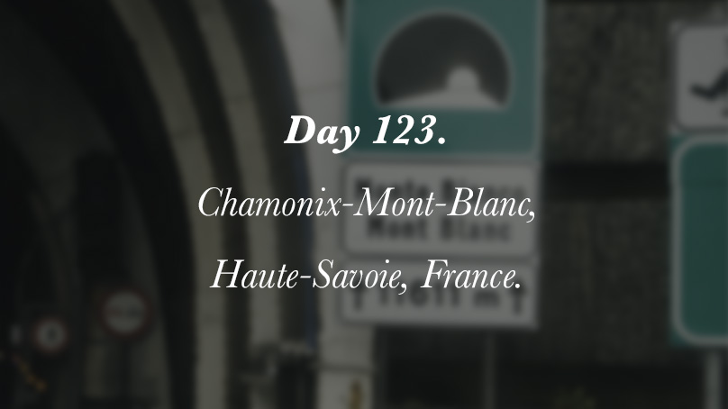 Day 123