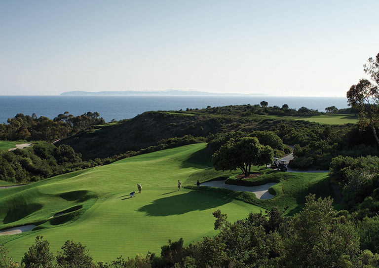 pelican-hill-golf-course