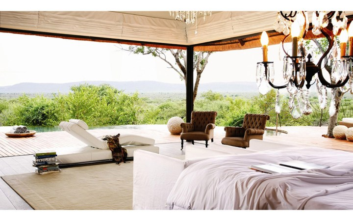 south-africa-luxury-tours-11