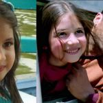 harshaali-salman