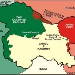 kashmir-issue-3-638