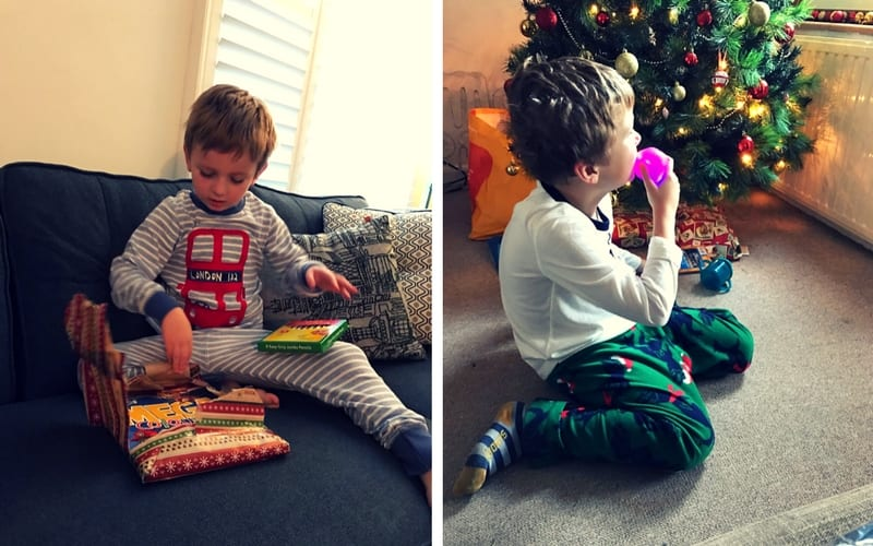 21 Christmas present ideas for kids with autism