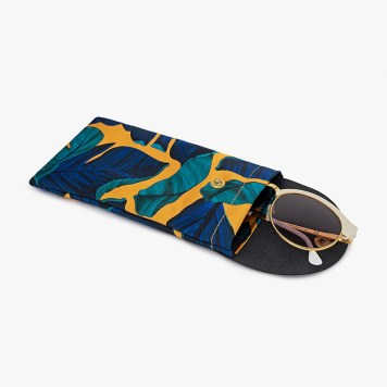 Sunglasses Case | Barbados