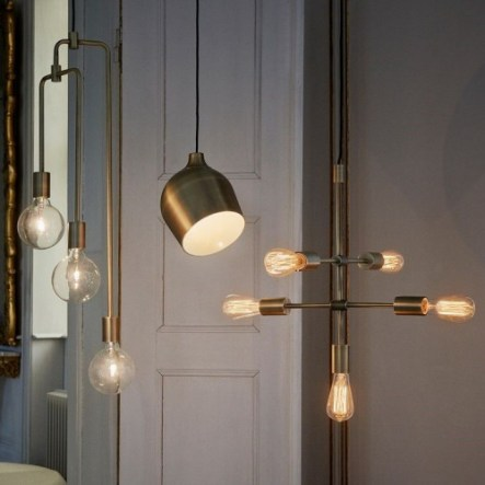 Bolia Lighting
