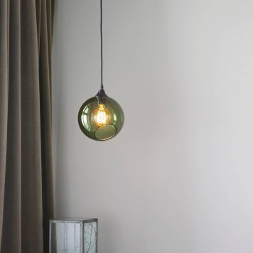 Ballroom XL Pendant | Design by Us