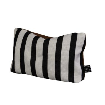Venus Cosmetic Purse | Vencos 1