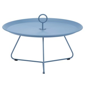 Houe Side Table