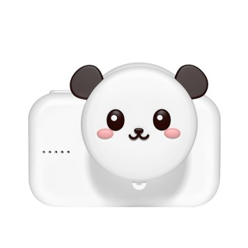 Digital Camera for Kids 20 MP | King Panda