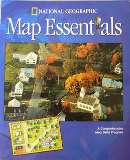 Map Skills & Keep on Rollin' Winner