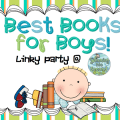 BestBooksforBoyslinkyparty.001.png