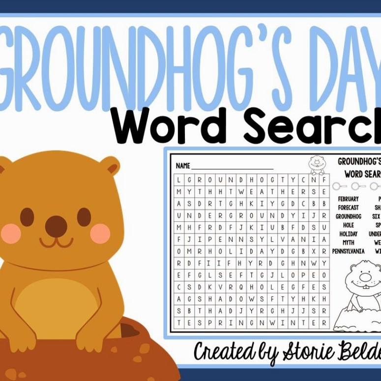 Favorite February Resources & Freebies