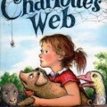 charlottesweb.jpg