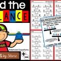 find2Bthe2Bbalance2Bpreview.jpg