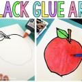 Black2BGlue2BArt2BBlog2BPost.jpg
