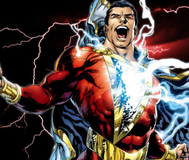 Dc Comics Movies After Justice League Shazam Swamp Thing Dc Universe Dc Streaming Channel