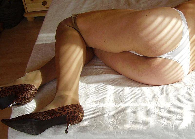erotiche geschichten erotische treffen