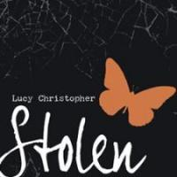 Stolen by Lucy Christopher (Review)