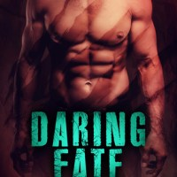 Daring Fate by Megan Erickson (Review /  Exclusive Excerpt)