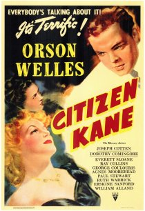 citizen-kane-movie-1941
