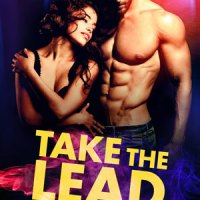 Take the Lead by Alexis Daria (Review)
