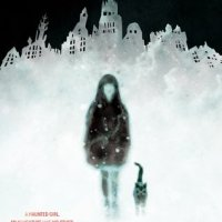 City of Ghosts by Victoria Schwab (Review)