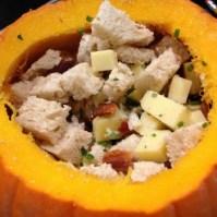 uncookedstuffed-pumpkin