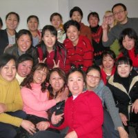 7 ways to cultivate more Good China Days