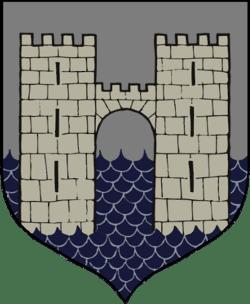 house-frey-main-shield