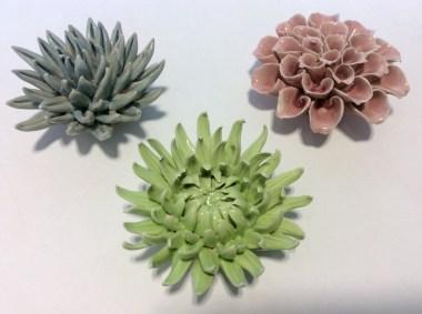 shop ceramics 2