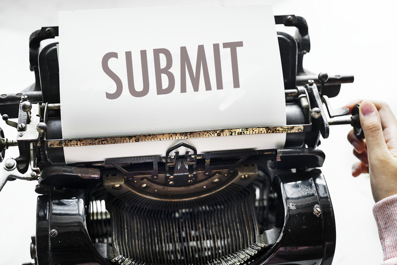 Submit - Stories in Science