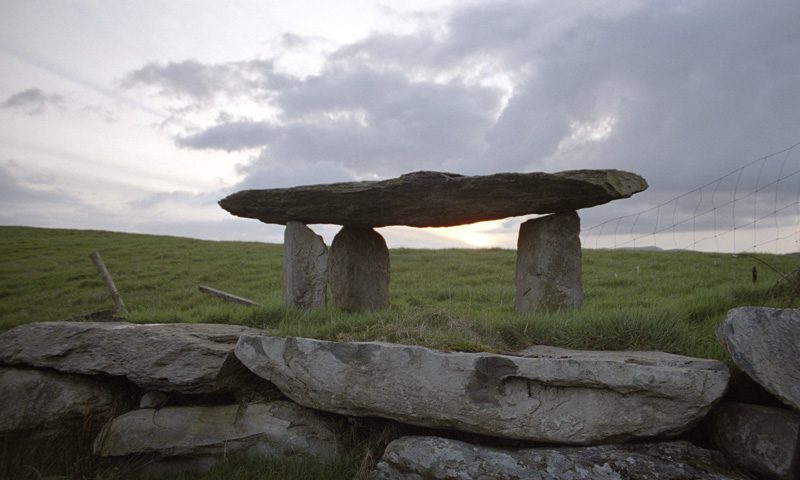 Middle Stone Age Art Histories Of Architecture