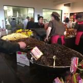 Yarra Valley Chocolaterie