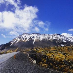 Iceland edits R - 17